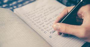 Checklist domotique : 11 points à vérifier avant de partir en vacances d'été