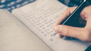 checklist-domotique-vacances-iot-smarthome-securite-holidays