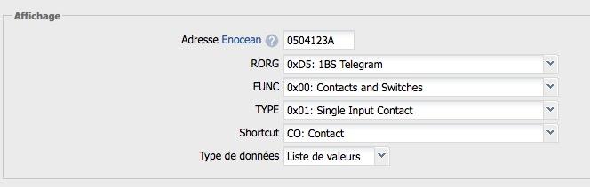 configuration-enocean-trio2sys-capteur-porte-exterieur