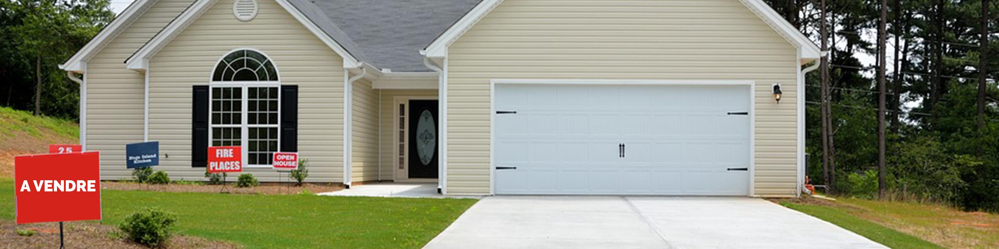 domotique-maison-vendre-argument