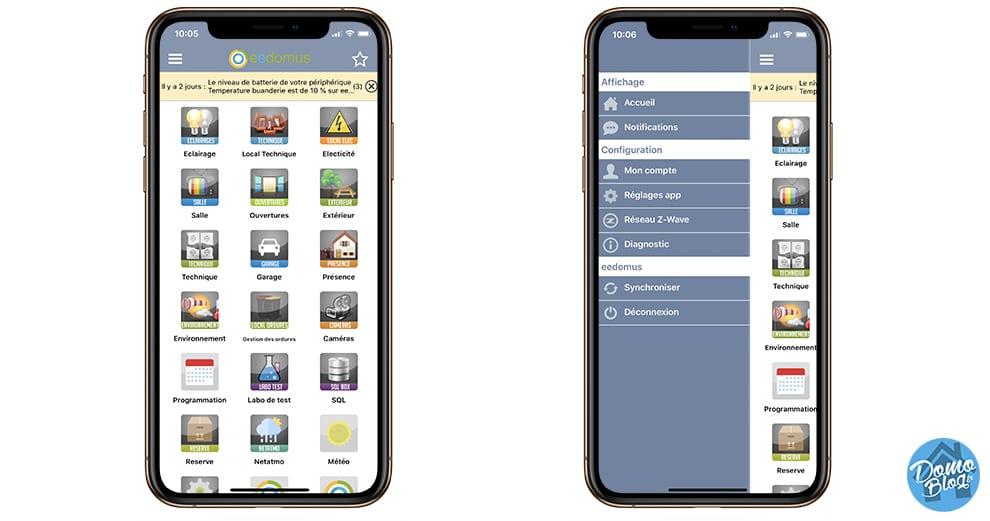 eedomus-appli-mobile-ios-smartphone-domotique