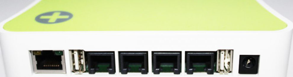eedomus-box-domotique-smarthome-maison-connectee