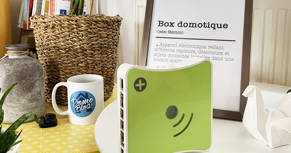eedomus-domotique-box-presentation-maison
