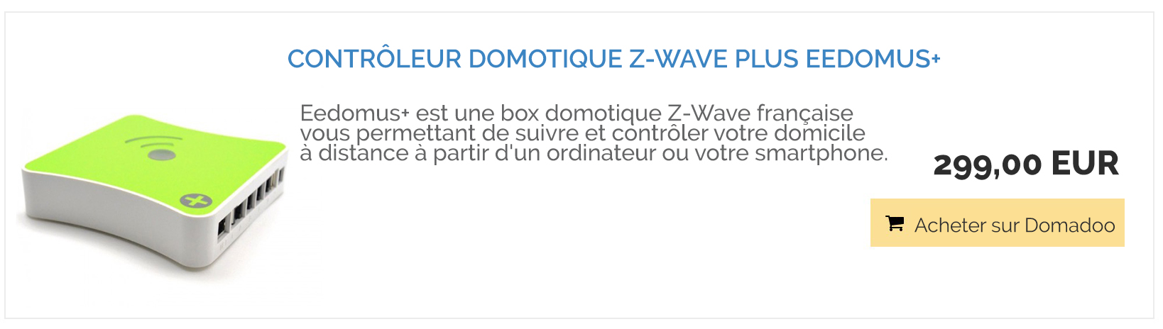 eedomus-plus-box-domotique-zwave-domadoo