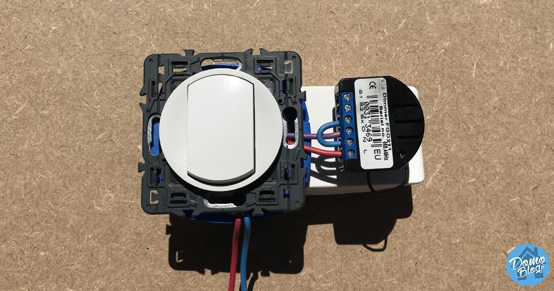 emplacement-interrupteur-boite-encastrement-chaussette-module-domotique