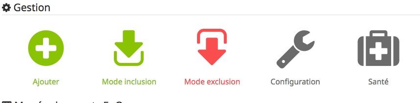 enocean-jeedom-integration-trio2sys-ouverture-exterieur