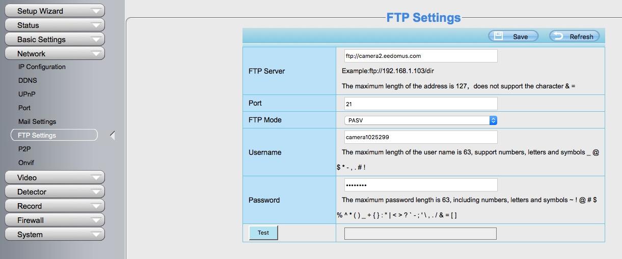 foscam-camera-configuration-ftp-upload-eedomus