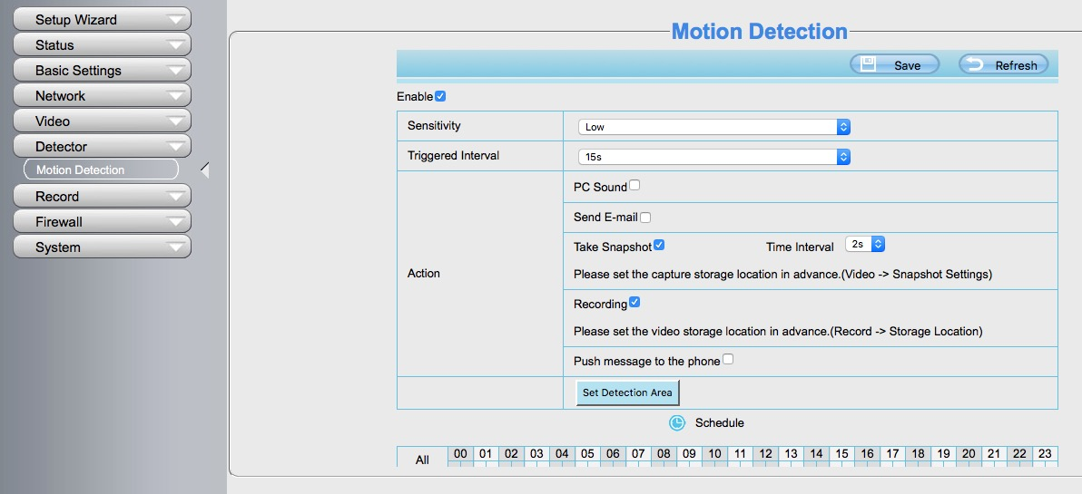 foscam-motion-detect-zone-planning-config