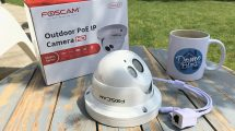 foscam-test-camera-ip-poe-exterieur-outdoor-domotique-smart-home