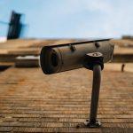 Guide d'achat des cameras IP pour sécuriser la maison avant les vacances