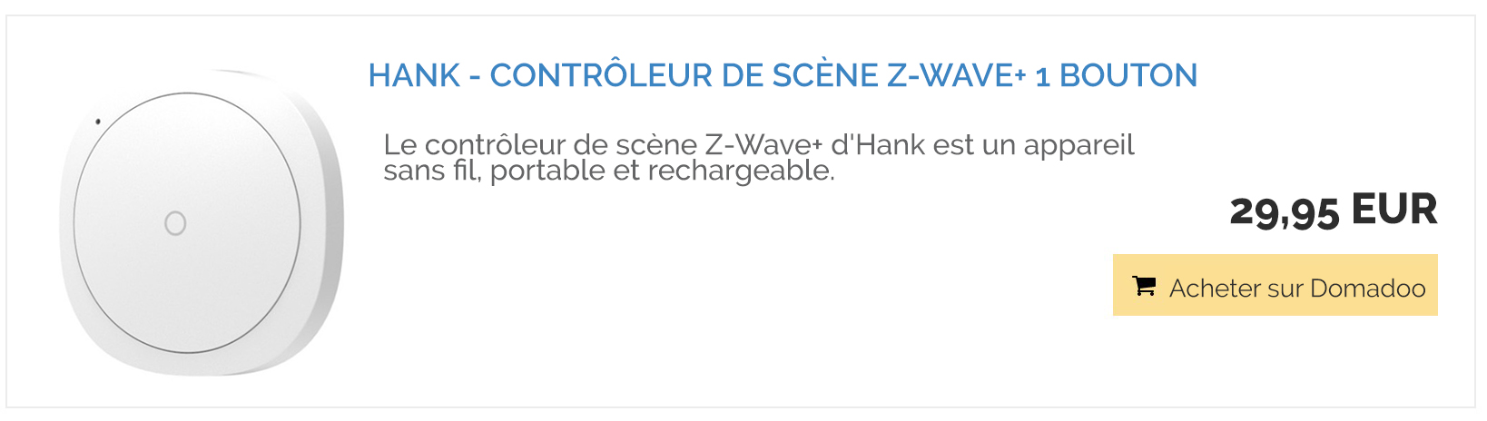 hank-zwave-bouton-domadoo