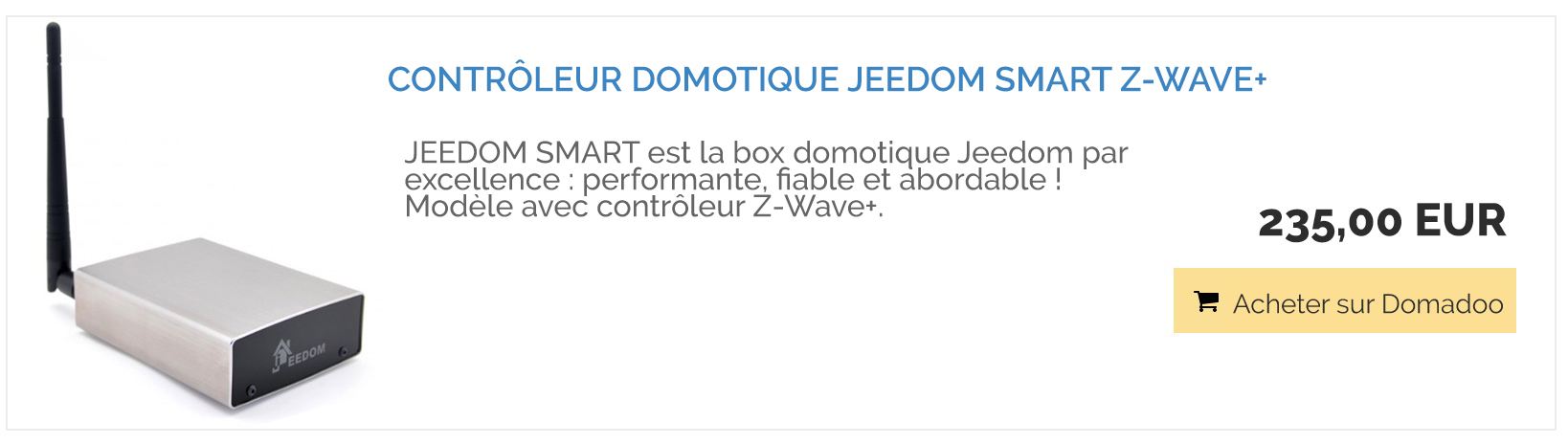 jeedom-smart-domadoo-box-domotique-zwave