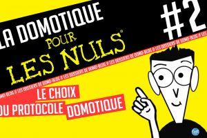 la-domotique-pour-les-nuls-choix-protocole-dossier-iot-zwave-edisio-enocean-433