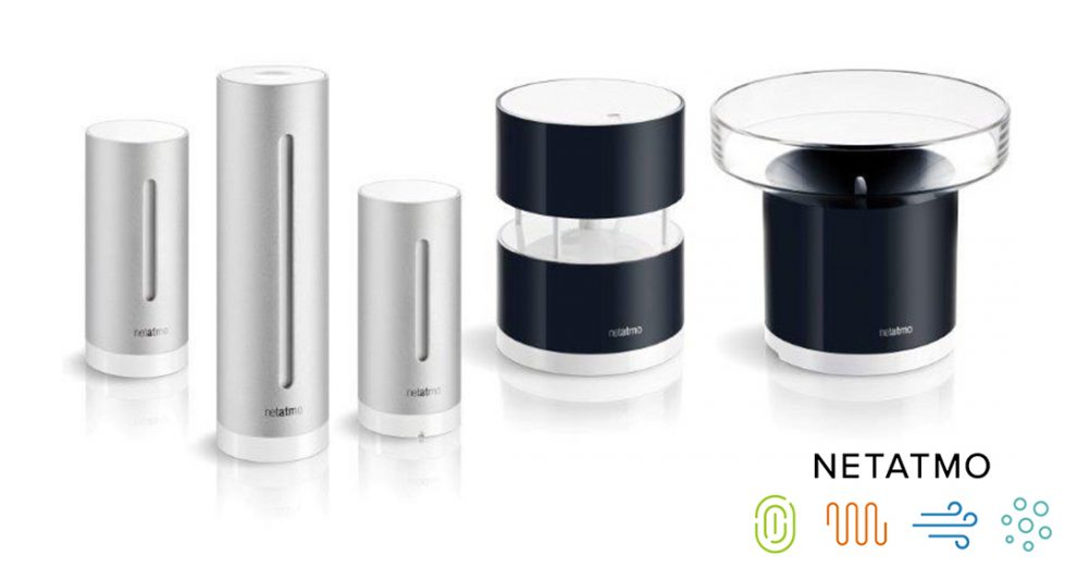 netatmo-amazon-bonplan-promo-bon-plan-domotique-iot-reduc