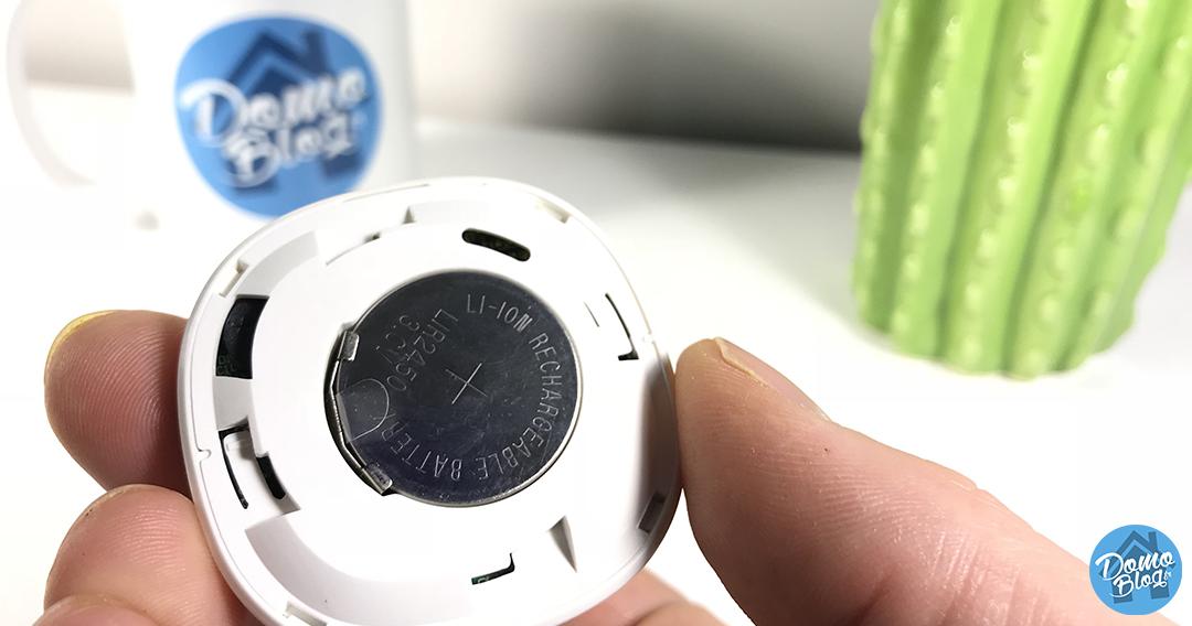test-telecommande-bouton-hank-domotique-iot-eedomus