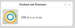 valeur-contact-porte-enocean-exterieur-trio2sys