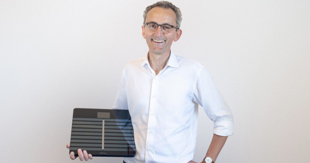 withings-iot-smart-home-domotique-nokia-rachat