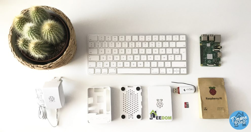 La liste du materiel pour monter une box domotique Jeedom DIY avec ... 5a40007219d6