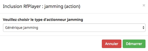 action-jamming-rfplayer-domotique-brouillage