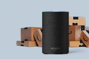 amazon-echo-france-sortie-promo-commercialisation-domotique-iot-smarthome