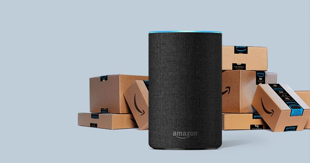 amazon-echo-france-sortie-promo-commercialisation-domotique-iot-smarthome