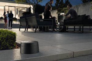 devolo-wifi-exterieur-access-point-domotique-iot-smart-home
