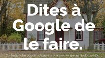 domotique-google-google-home-chromecast-eedomus-guide-maison-smart-home
