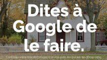 domotique-google-google-home-chromecast-eedomus-guide-maison-smart-home