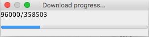 firmware-rfplayer-download