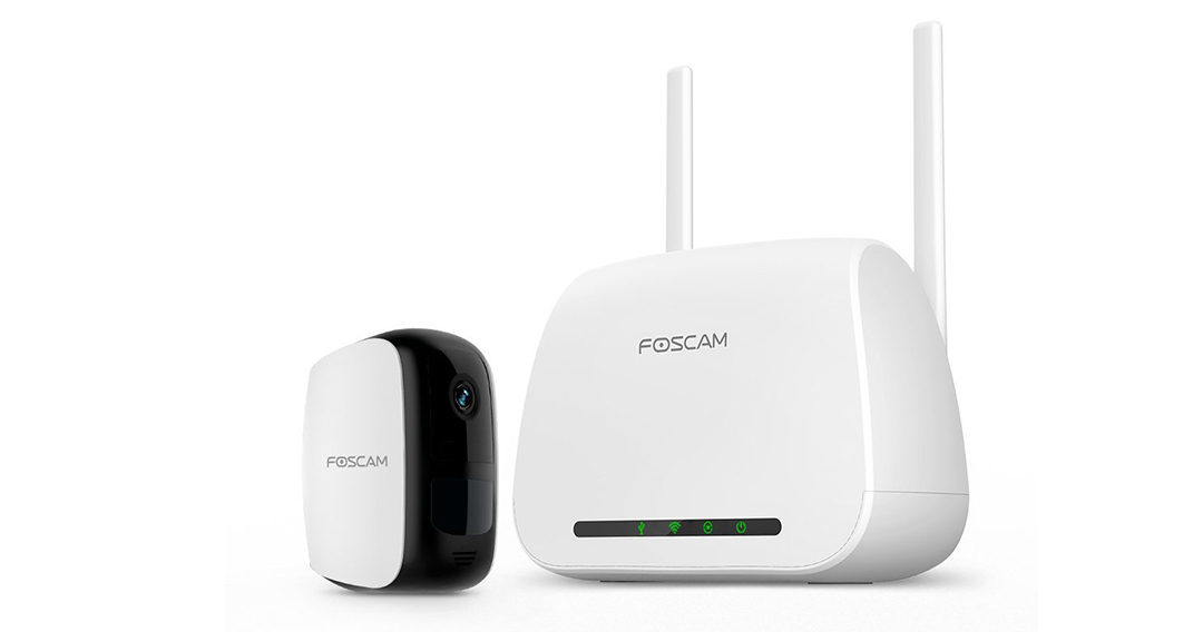 foscam-e1-camera-IP-HD-batterie-sans-fils-autonome