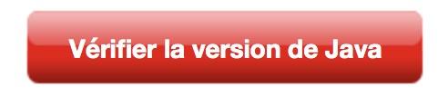 java-version-verifier-macos