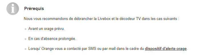 orages-orange-prerequis-conseil-box_internet-livebox