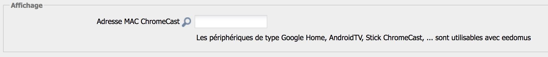recherche-google-chromecast-domotique-eedomus