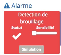 rfplayer-domotique-iot-peripherique-brouillage-detection