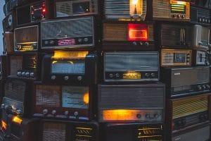 rfplayer-jeedom-jamming-domotique-detection-iot-brouillage-radio