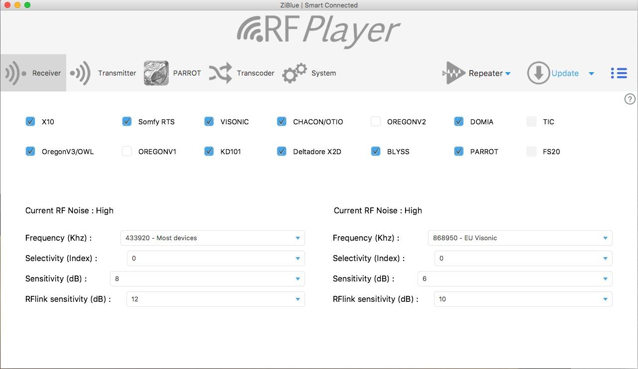 rfplayer-ziblue-logiciel-installation-doimotique-firmware