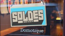soldes-domotique-2018-iot-smart-home-maison-connectee