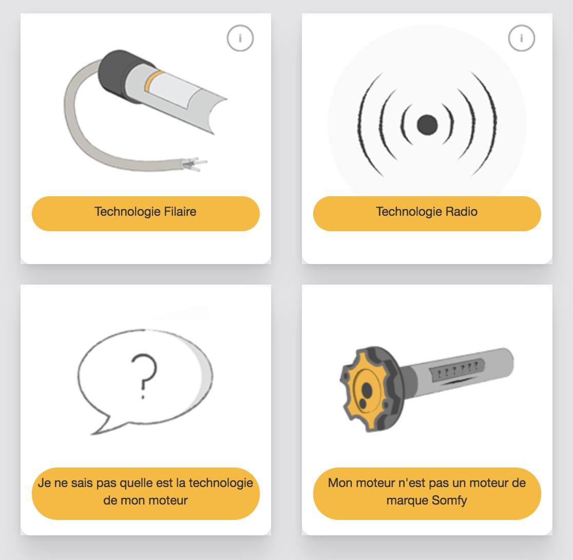 somfy-service-nouveau-reparation-kit