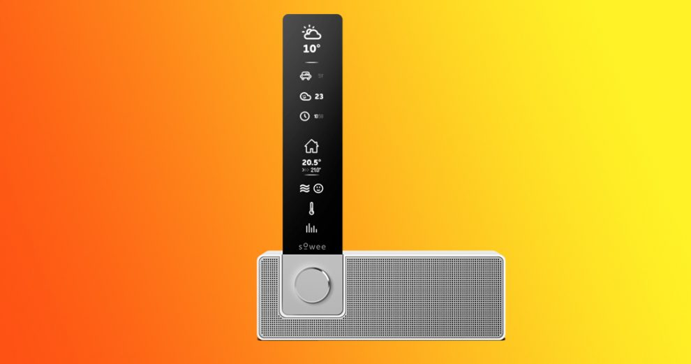 sowee-cabasse-awox-alexa-domotique-smarthome-iot
