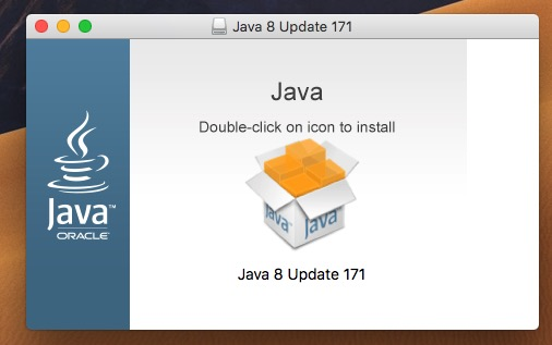 telechargement-java-rfplayer-iot-mac