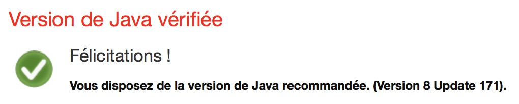 version-java-verifiee-mac-os