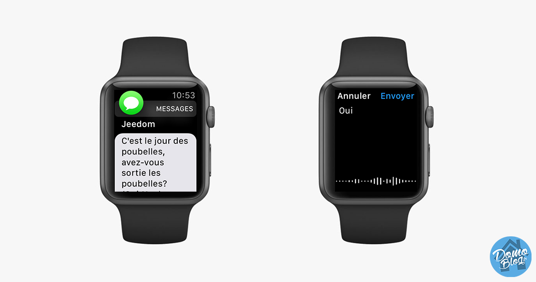 apple-watch-domotique-eedomus-jeedom-smarthome-home-sms-texto-controle