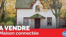 domotique-maison-iot-smarthome-immobilier-vente-connectee