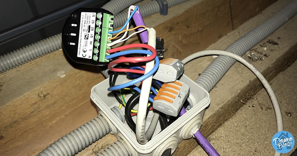 domotique-porte-garage-automatisme-fibaro-smart-home-iot