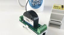 fibaro-fgs-221-fgs221-eutonomy-eufix-domotique-guide-install-module