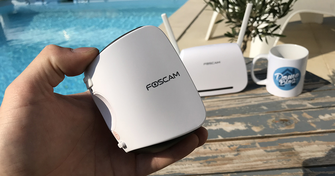 foscam-e1-camera-wireless-iot-domotique-smart-home