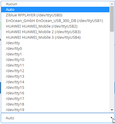liste-ports-usb-jeedom-domotique-iot-config-plugin-sms-E3131-huawei