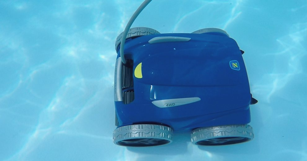 test-robot-piscine-zodiac-rv5480iq-connecte-smarthome-iot-domotique