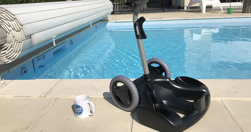 test-zodiac-robot-piscine-nettoyage-domotique-smarthome-rv5480iq-chariot-support