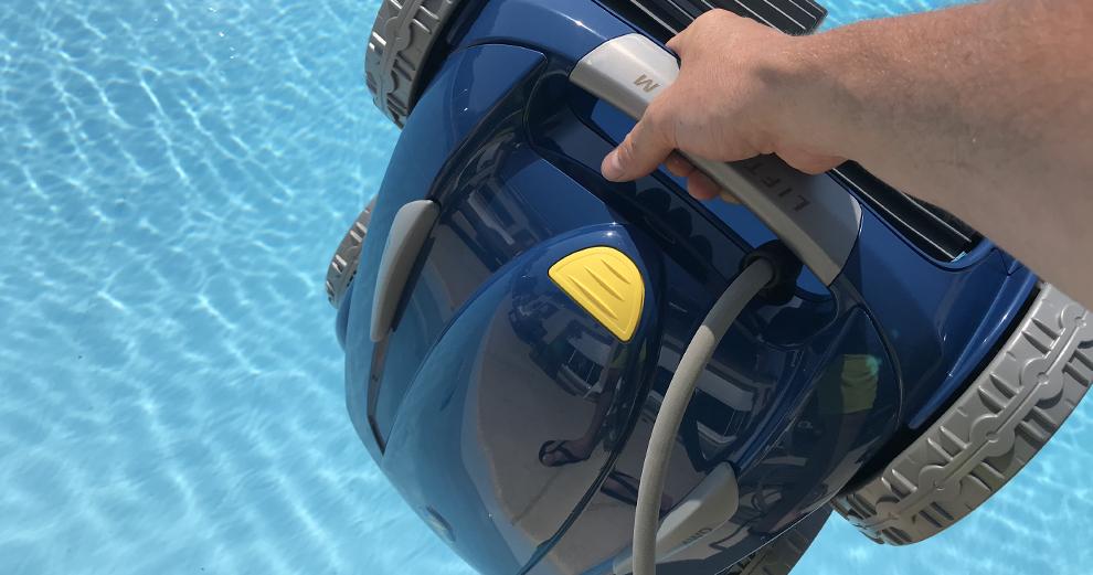 test-zodiac-robot-piscine-nettoyage-domotique-smarthome-rv5480iq-immersion-aqualink